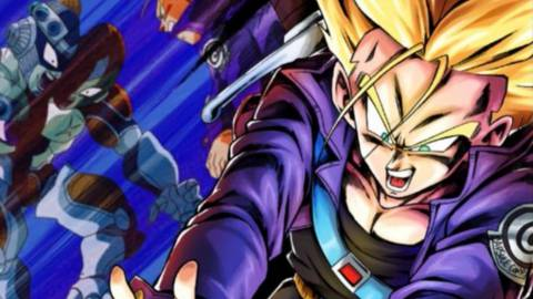 Dragon Ball Legends: Equipo y claves de Trunks y Vegeta SSJ