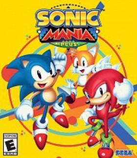 Sonic The Hedgehog (2006) - Videojuegos - Meristation
