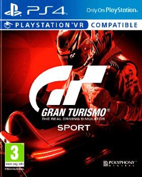 Gran Turismo Sport Videojuegos Meristation