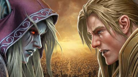 World of Warcraft: Blizzard se disculpa por los errores del parche 8.0