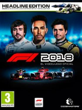 Los Mejores Juegos De Conduccion En Playstation 4 De 2018 Meristation