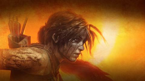 Shadow of the Tomb Raider nos muestra Sudamérica con 10 minutos de gameplay