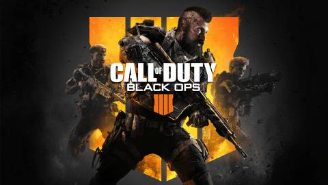 Black Ops 4 beta: Treyarch muestra las armas disponibles