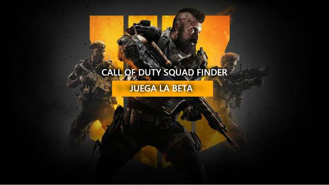 Por esto Black Ops IIII revolucionará Call of Duty