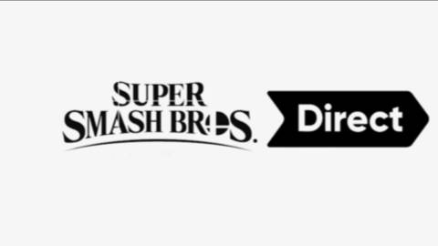 Anunciado Super Smash Bros. Ultimate Direct para el 8 de agosto