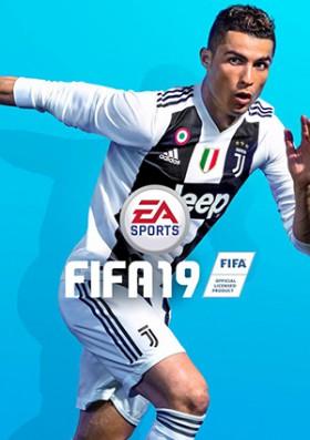 Fifa 19 Videojuegos Meristation