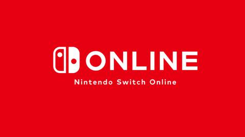 Expectativas y datos de Nintendo Switch Online