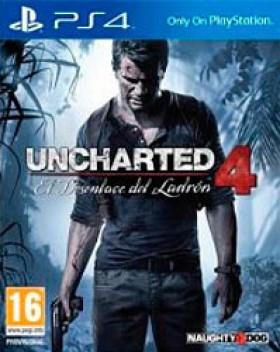 Los Mejores Juegos De Playstation 4 Meristation