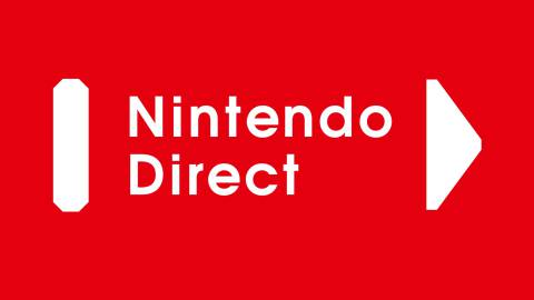 Nintendo anuncia un nuevo Direct sobre Switch y 3DS