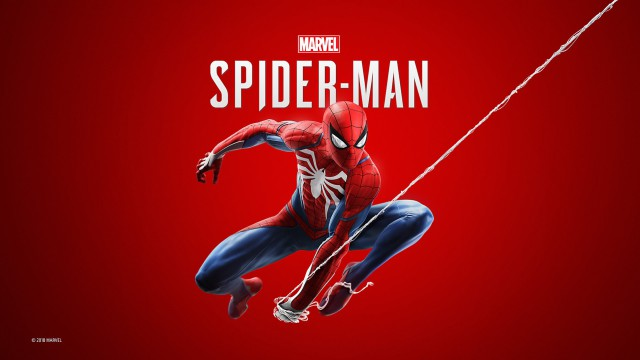 marvel spider-man ps4 playstation 4 guia completa coleccionables historia