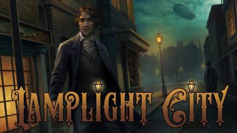 Lamplight City, análisis Pc