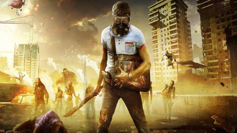 Dying Light: Bad Blood, Impresiones PC