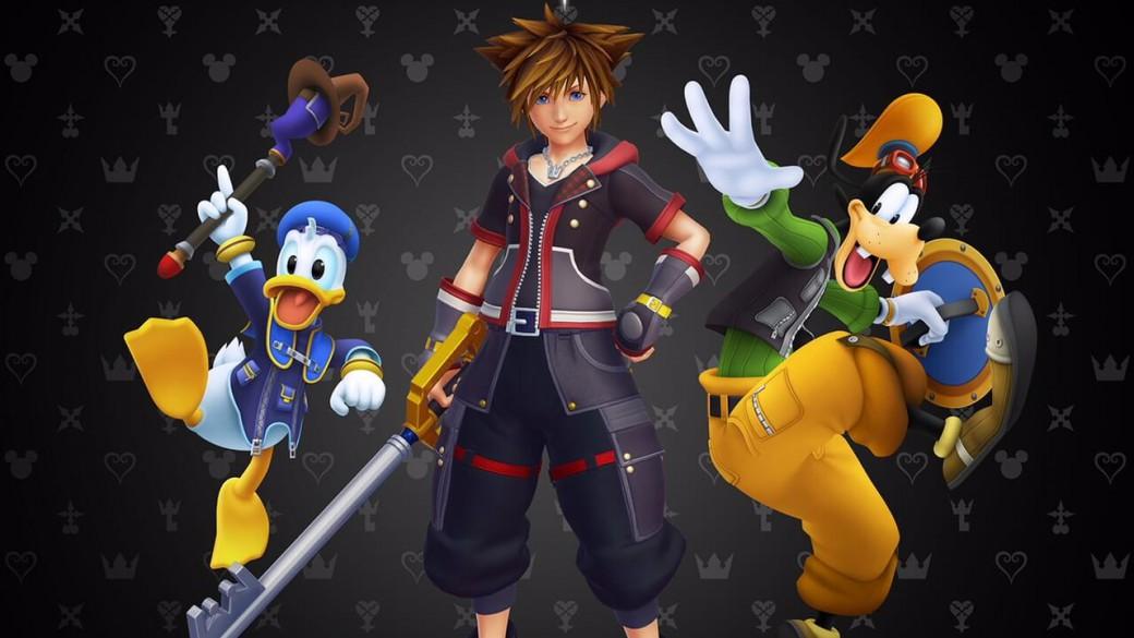 Meristation Kingdom Hearts ArendellefrozenEn De 3 Guía Del Mundo qSc34Rj5AL