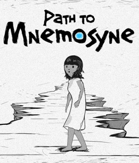 Carátula de Path to Mnemosyne