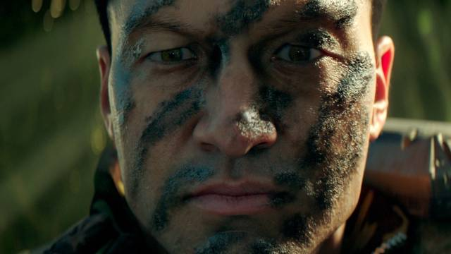Call of Duty: Black Ops 4 y su espectacular tráiler de lanzamiento