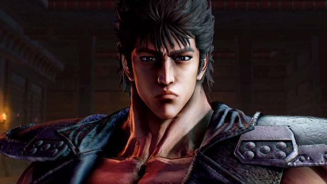 Fist of the North Star: Lost Paradise, análisis