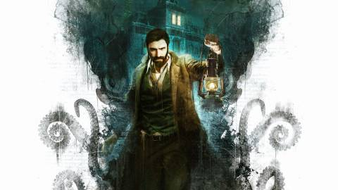Call Of Cthulhu, Impresiones
