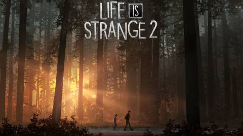 Life is Strange 2 Episodio 1: Roads, análisis