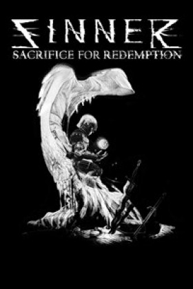 Carátula de Sinner: Sacrifice for Redemption