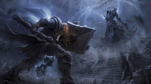 Diablo III: Eternal Collection, Impresiones