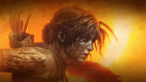Shadow of the Tomb Raider, Unravel Two y más de oferta en Xbox Live