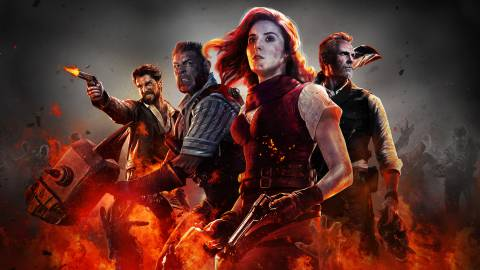 Call of Duty: Black Ops 4, Análisis - Digno heredero al trono de los Battle Royale