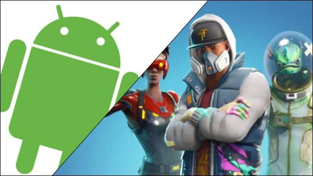 como descargar gta 5 para android 2018