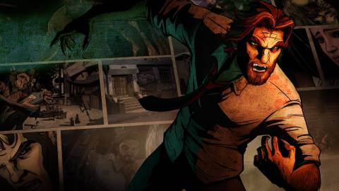 The Wolf Among Us, cinco años del ¿éxito?