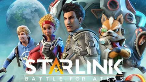 Starlink: Battle for Atlas, ¿es suficiente con el Starter Pack?