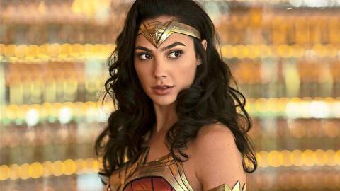 Wonder Woman 1984 se retrasa hasta el 5 de junio de 2020