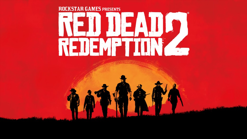red dead redemption 2 ps4 xbox one guia completa