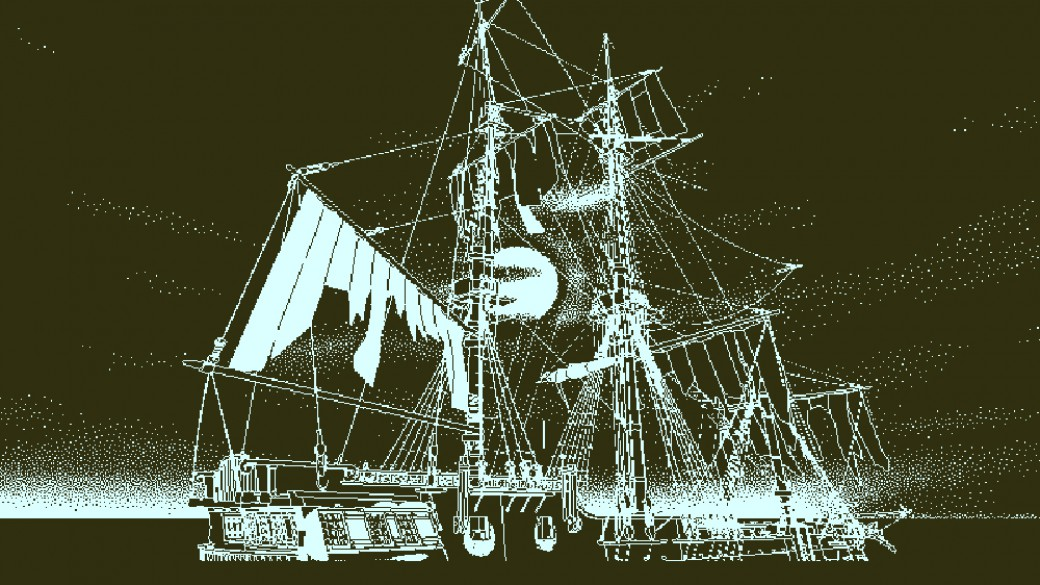 Image result for return of the obra dinn