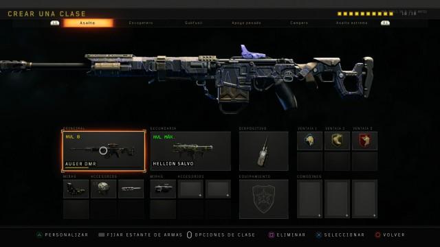 gta 5 claves de armas xbox 360