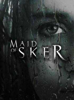 Maid of Sker - Videojuegos - Meristation