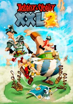 Juegos De Playstation 4 Meristation