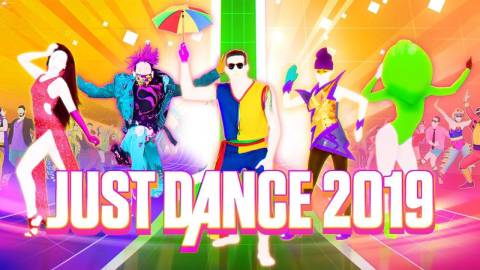 Just Dance 2019, análisis