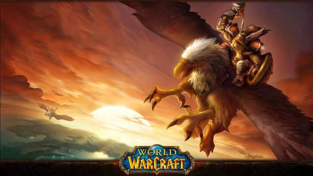 World of Warcraft Classic, reviviendo la edad de oro