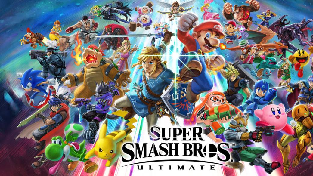 Super Smash Bros. Ultimate, Impresiones Finales