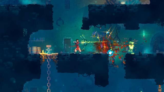 Guia De Compras Los Mejores Juegos Indie De 2018 Meristation