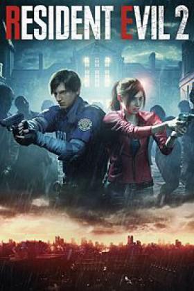 Resident Evil 2 Videojuegos Meristation