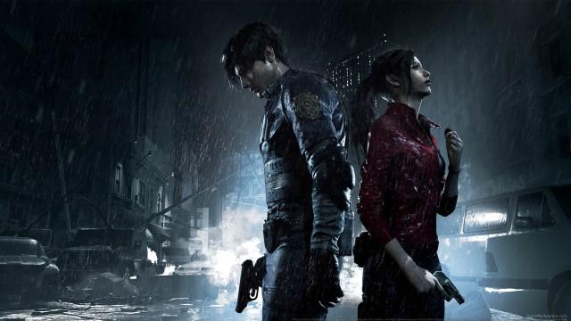 Trucos, consejos y estrategias modo Hardcore Resident Evil 2 Remake - MeriStation