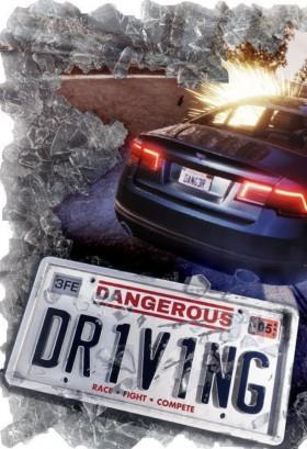 Dangerous Driving - Videojuegos - Meristation