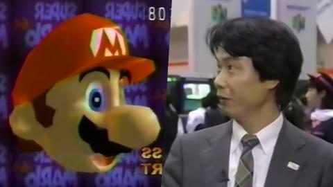 Super NES - Meristation