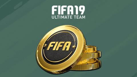 FIFA 19 - Videojuegos - Meristation