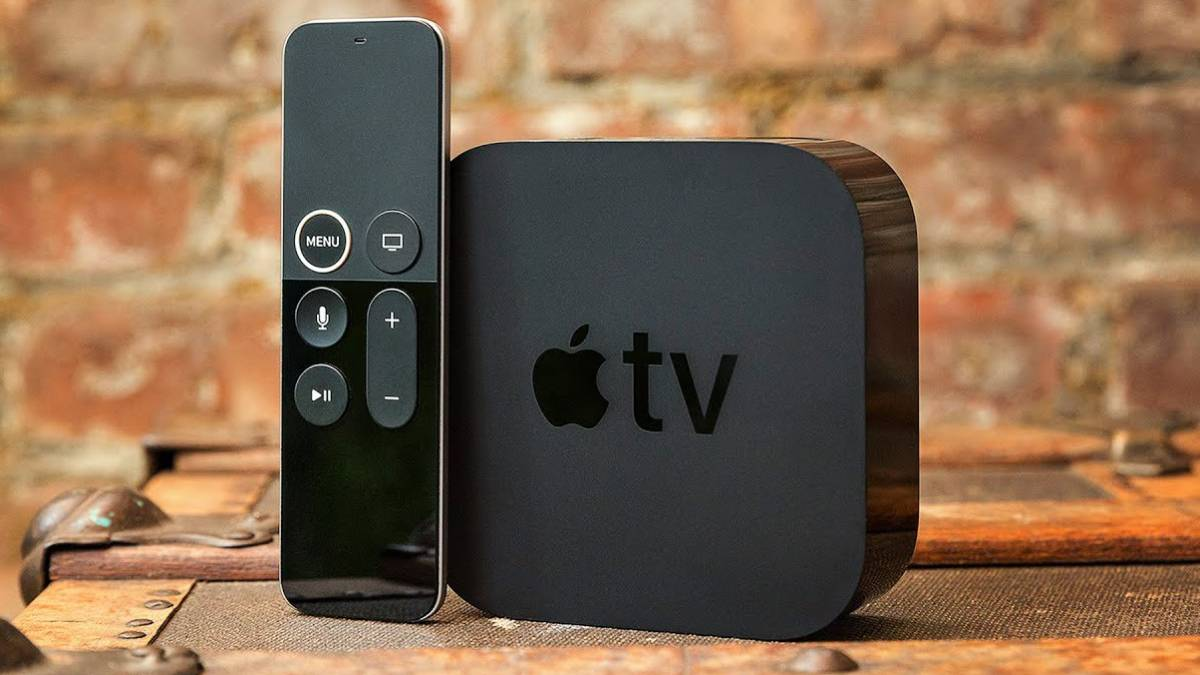 4db6fc26c92 Actualización tvOS 13: Las novedades y mejoras para el Apple TV - AS.com