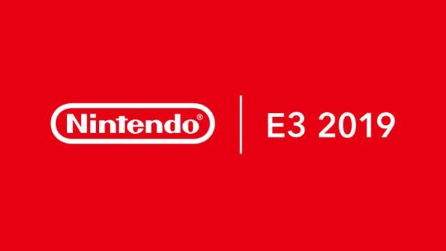 E3 2019: previa del Nintendo Direct y el Nintendo TreeHouse Live