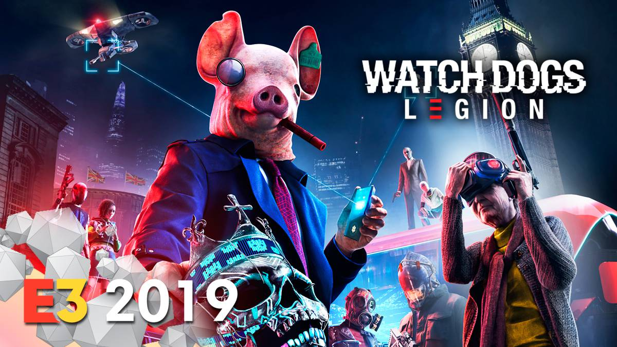 Post -- Watch Dogs Legion -- 6 de marzo 2020 1560319812_891153_1560322849_noticia_normal