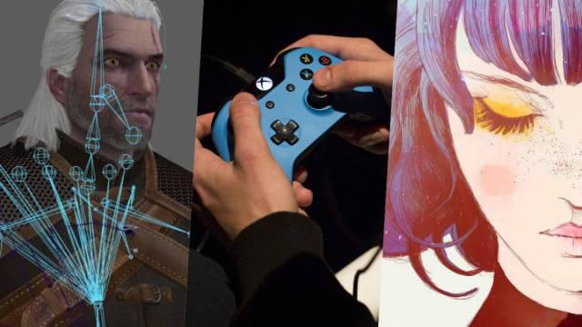 Cada vez son más quienes consideran al videojuego como una forma de arte.