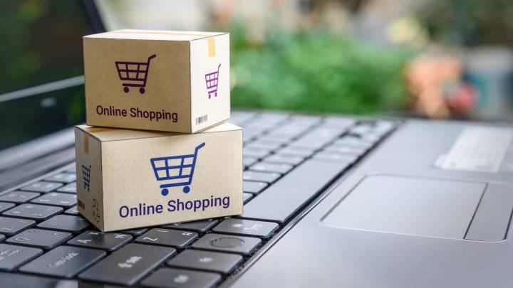 Sólo un 16% de las compras online en España salen mal: retrasos ...