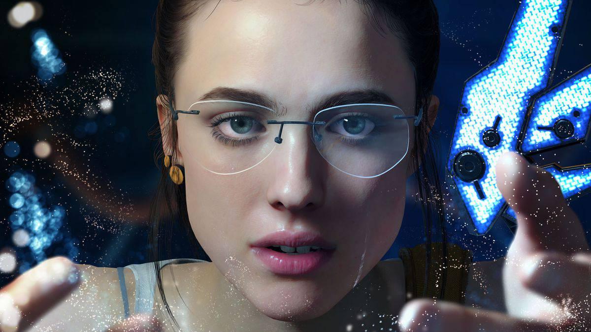 Death Stranding: Todo lo revelado tras Gamescom 2019